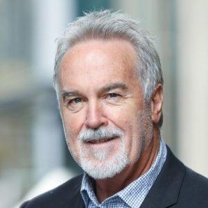 Greg Britton