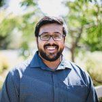 Uddish Singh SA YP LinkedIn